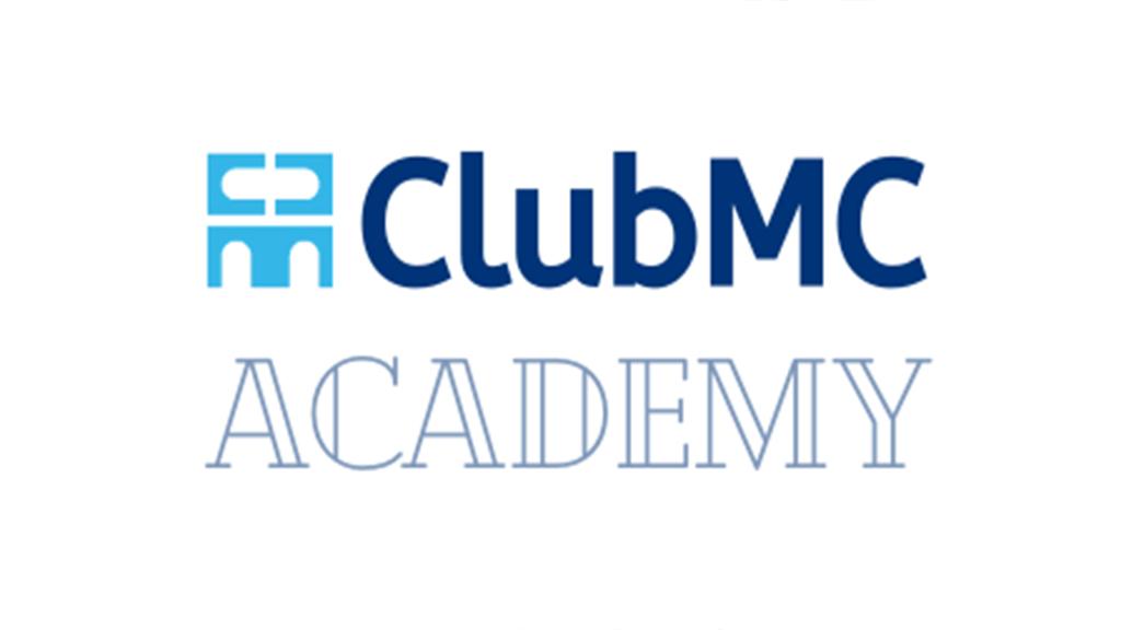 ClubMCAcademy